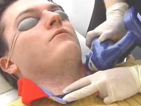 hqdefault - Ppx Acne Treatment Reviews