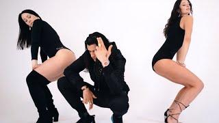 FGUN $HAKI - FAKE RAPPER [OFFICIAL VIDEO] PROD. BY KARTA