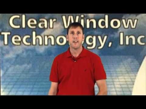 St. Louis Replacement Windows & Doors: $450 Patio Door?
