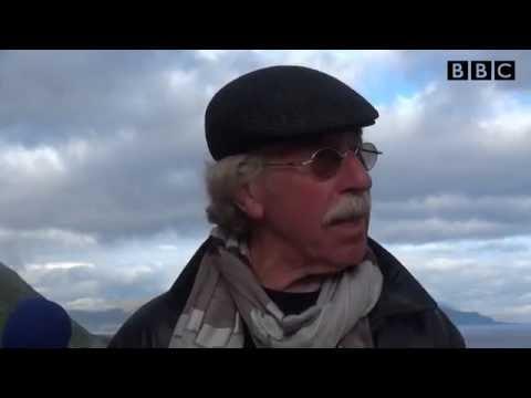 Island Life S01E13  Achill Island