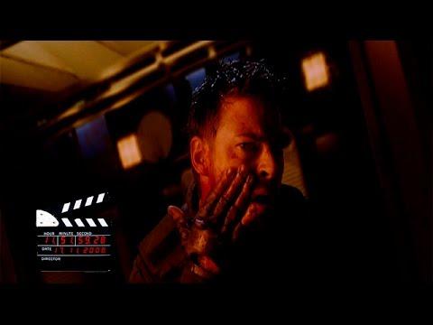 Отрывок из фильма Дум/Doom,сцена боя от первого лица