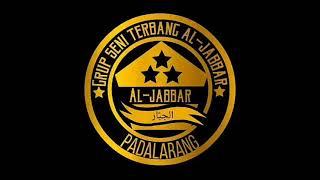 Jadad Sulaiman~Al-Jabbar live Cijerah