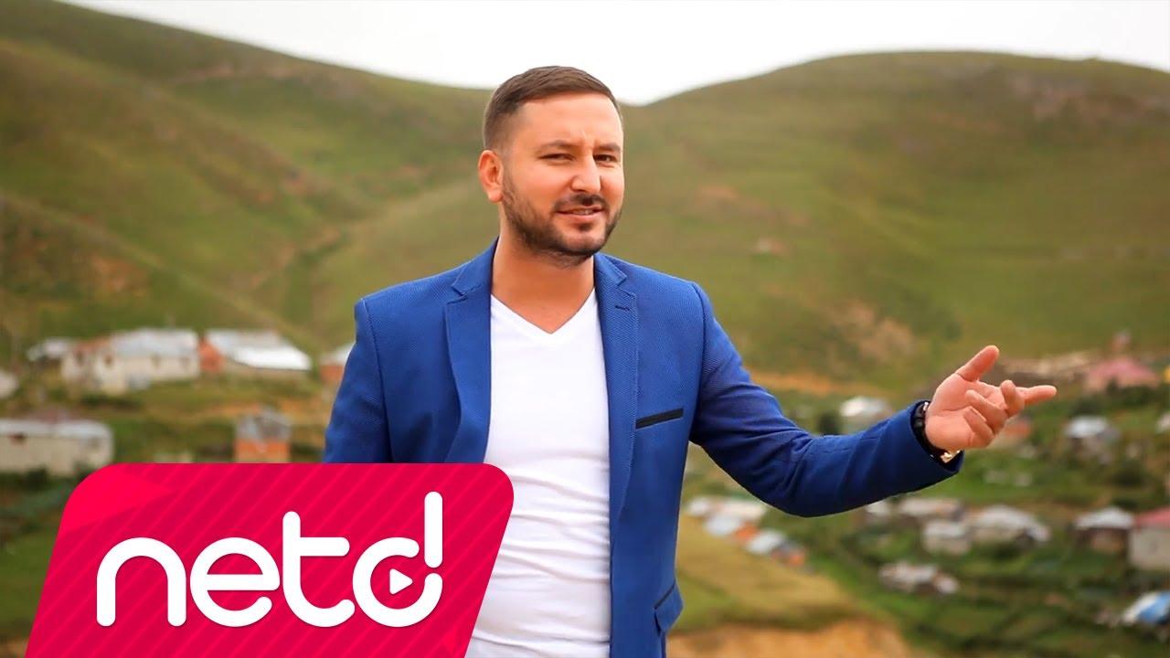 Photo of Özkan Karadeniz – Kadırganın Başında