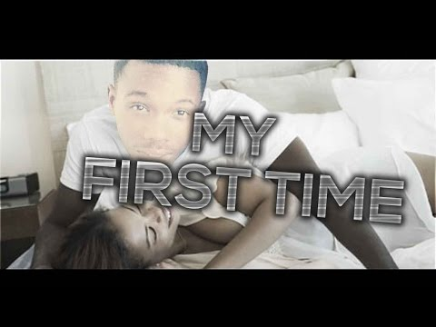 First Time Having Sex! - YouTube