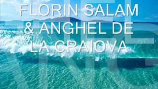 ANGHEL DE LA CRAIOVA&amp SALAM
