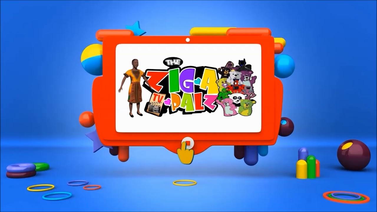 Zigs Nation Digital Network Media