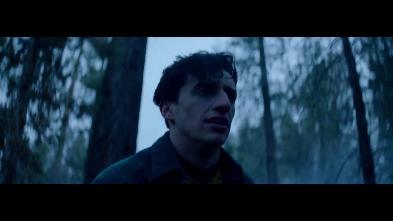 Remnants Trailer