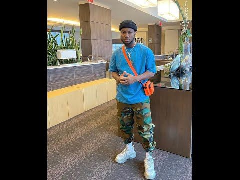 King Promise is Ghana's Best Male Vocalist - Producer JMJ