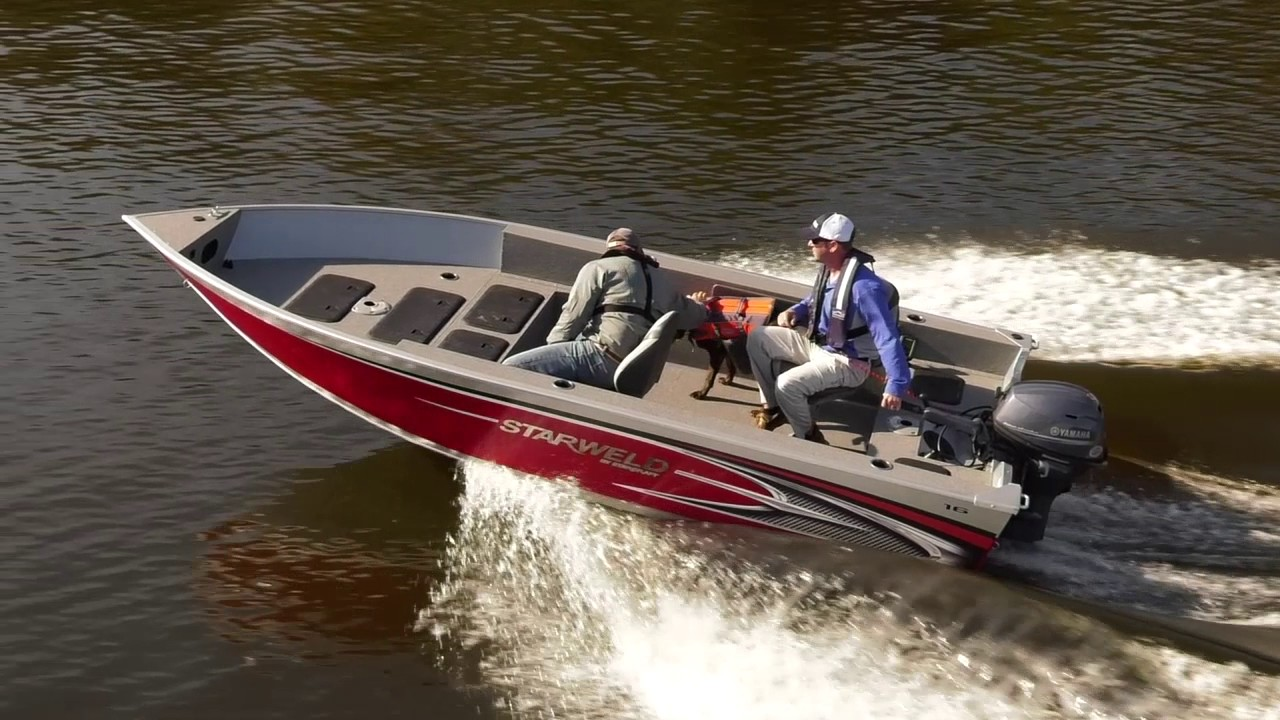 Outboards, 6 to 2 5 hp Portable | Yamaha Outboards