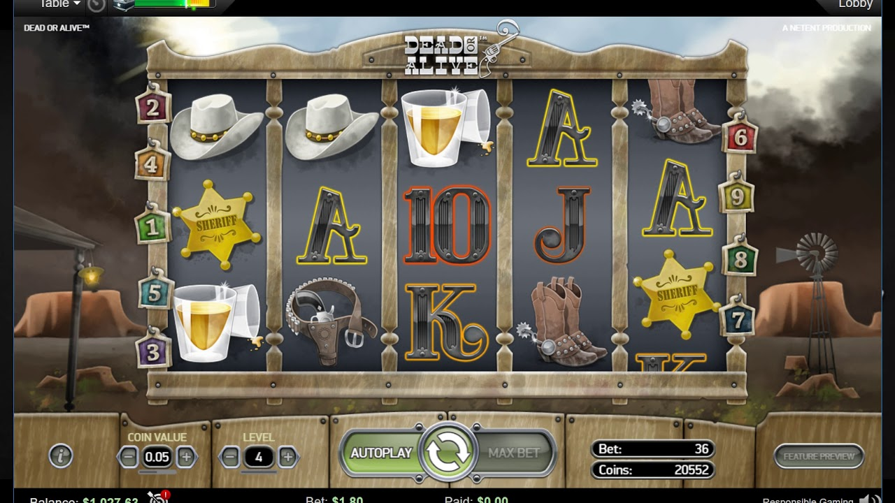 Игровой автомат circus hd