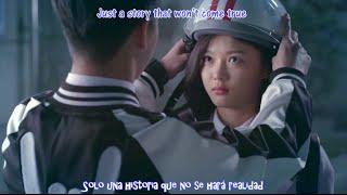 ✿Teleport Me (Ft Jasmine Of D Soul) Subespañol / Sang Tae♥Ah Ran /Angry Mom OST