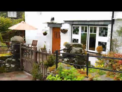 The Cumbria TV Guide To Ullswater Part 2