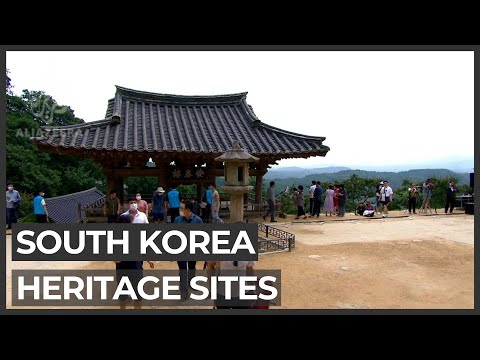 World Heritage Festival: