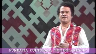 Ion Dolanescu - Usor, puiule, usor