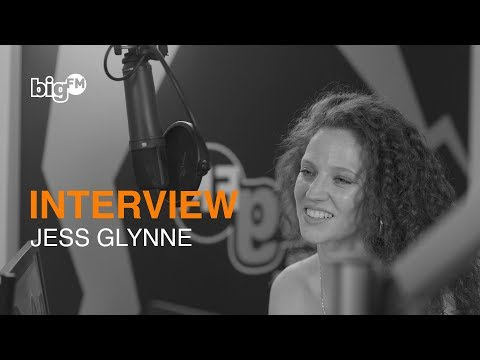 Ed Sheeran, Timberland, Inspirationen & Songwriting: Jess Glynne im bigFM Interview