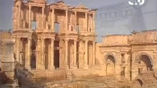 Тайны археологии: Легендарные центры эллинизма
