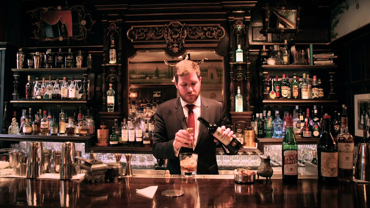 bar management Welcome to barkeep the easy, inexpensive (and dare we say fun) way to track your liquor inventory and usage, determine your pour cost, manage suppliers and liquor orders, and track and analyze sales.
