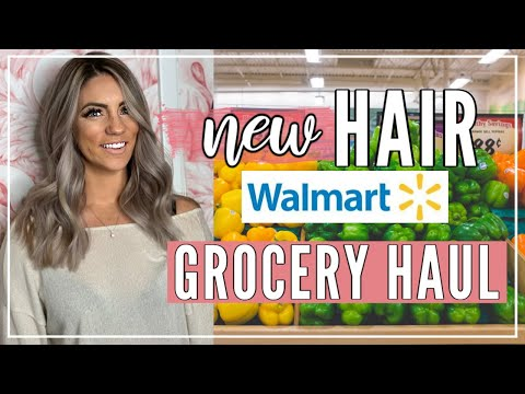 chopping-off-10+-inches-of-my-hair-+-walmart-and-sprouts-grocery-haul