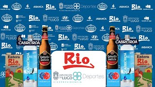 Video Diego Epifanio RP Previa Liberbank Oviedo Leche Río Breogán 1920