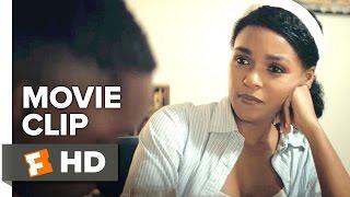 Moonlight Movie CLIP - All Love All Pride (2016) - Janelle Monáe Movie