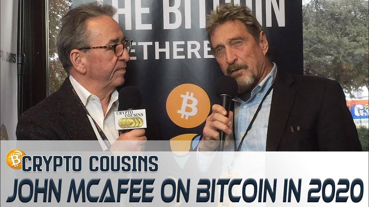 Profit trailerupdate 62bitcoin trading botbitrrex binancepoloniex crypto trading bot