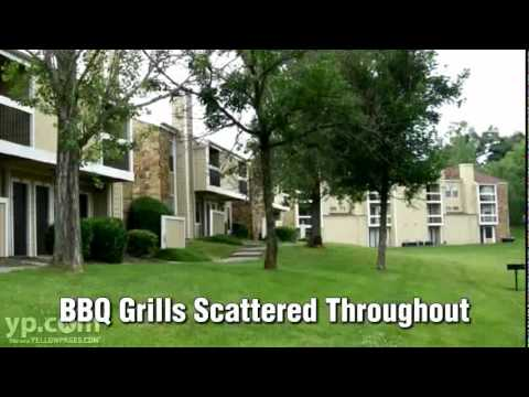 Knoxville - Rentals - Sunchase Apartments