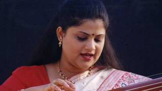 Lavanya Dinesh Hindustani Semi Classical Vocal Kannada Vachana Basavanna