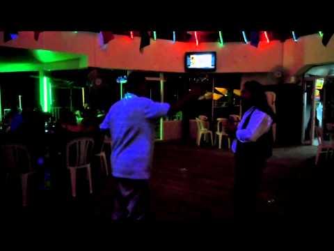 Belizean Karaoke