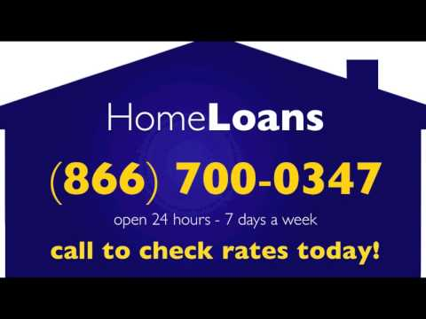 Overland Park, KS Home Loans - Low Interest Rates (866) 700-0073