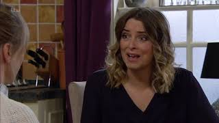 Gambar cover Charity Dingle - 20th March 2019