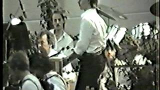 Sulzfeld Wanderclub Ravensburg 7.11.1987   Akkordeonkonzert 16 Min.mpg
