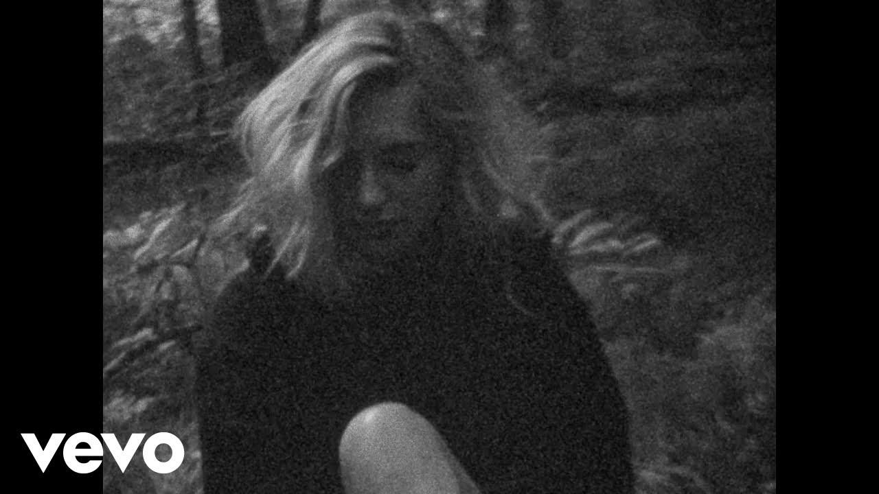 somegirlnamedanna - abandonment (Official Music Video)