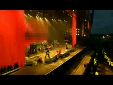 Faith No More - Surprise! You're Dead! (Live @ Download 2009)