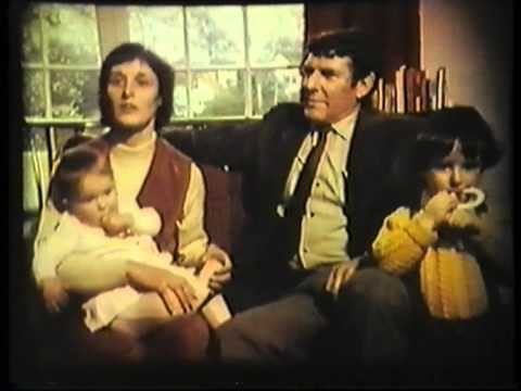 OpenDoor - The Vegan Society 1976 - Full 30 minute video