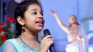 Osthiyil Vazhunna Snehamalle # Christian Devotional Songs Malayalam 2019 # Christian Song
