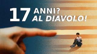 """Come il PCC perseguita i giovani cristiani """"17 anni? Al diavolo!"""" – Trailer ufficiale italiano"""