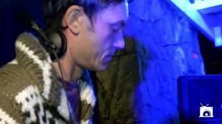 Ralf GUM LIVE Back To Your House: Ralf GUM & Sir LSG #bestBeatsTv