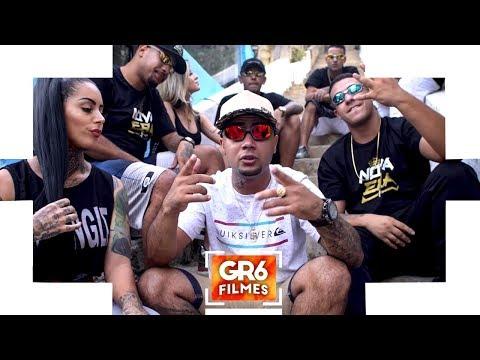 MC Dimenor DR - Nova Era (GR6 Filmes) DJ Guil Beats