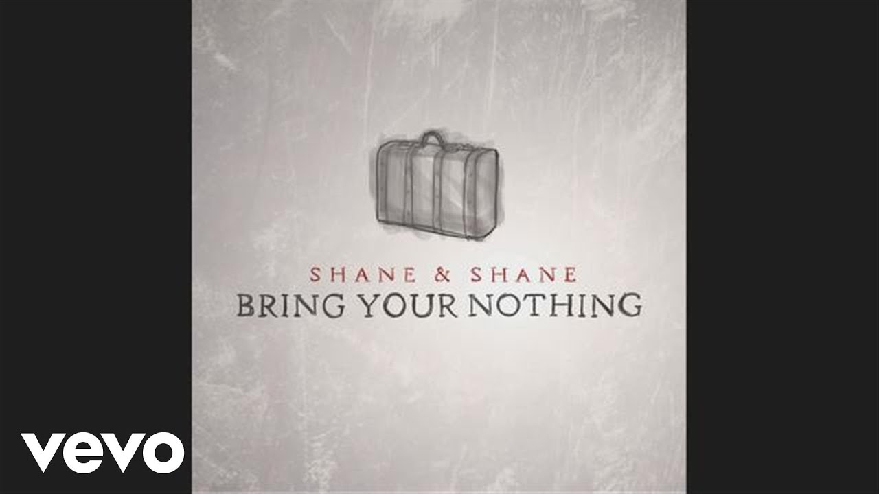shane-shane-though-you-slay-me-shaneandshanevevo