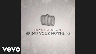 All Tracks - Shane & Shane