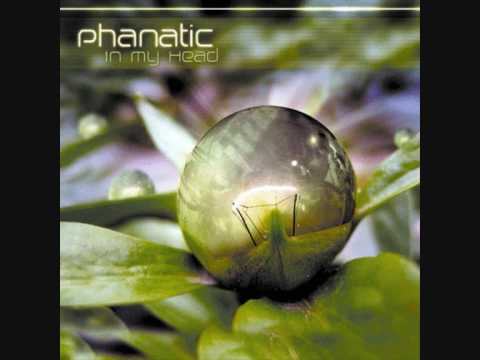 Phanatic - Hang over