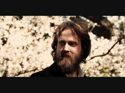 Iron & Wine - Trapeze Swinger