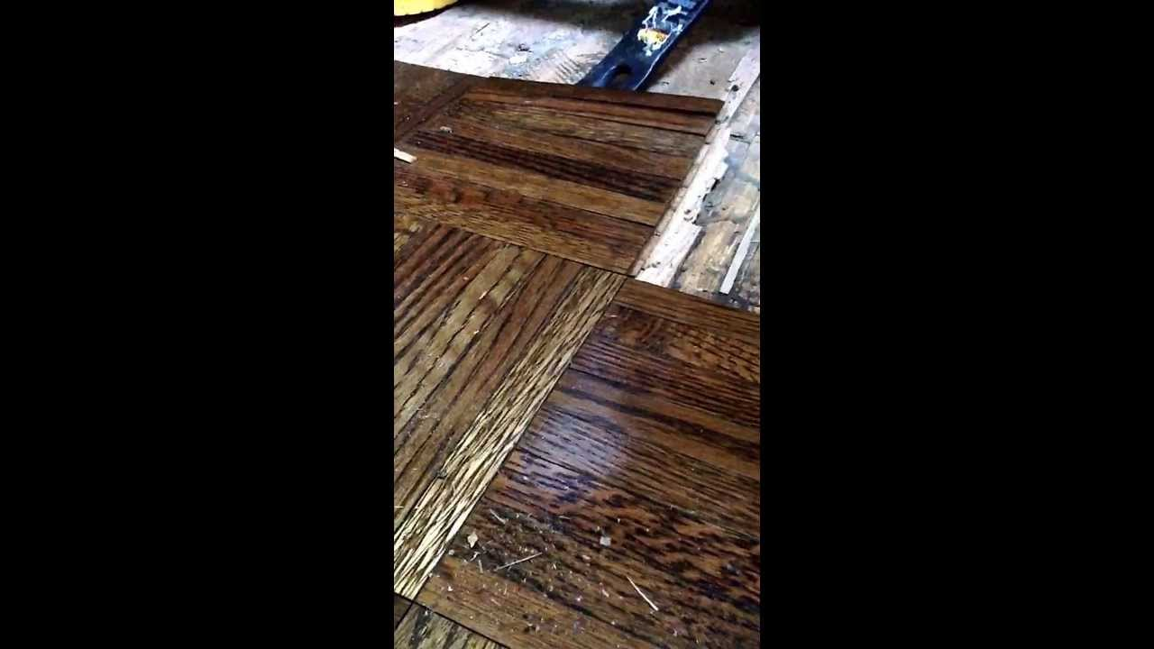 parquet examples eastbourne east service wooden naked sussex portfolio parkay floors type floor all filter wood staining
