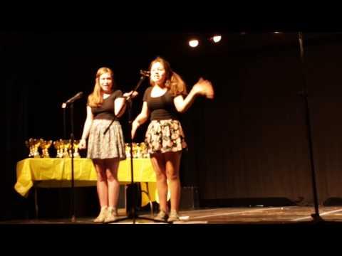 YRDSB 2015 Elementary Finals 4