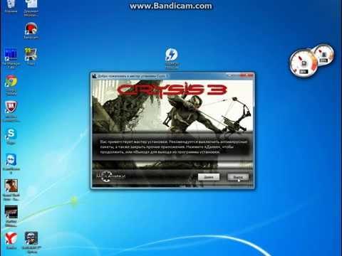 Скачать игры для PSP ИГРЫ на PlayStation Portable