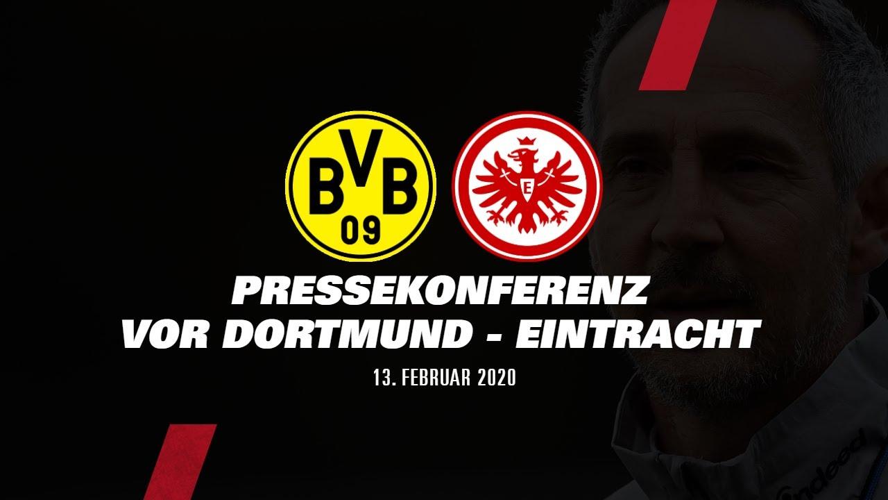 Mit Taktischer Disziplin Und Stabilität Nach Dortmund