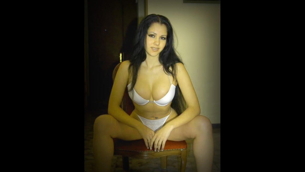 free video of real sex doll