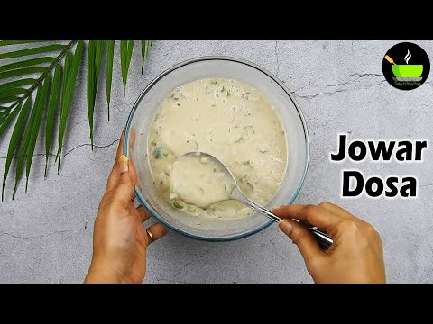 instant-jowar-dosa-recipe-|-jowar-dosa-recipe-|-weight-loss-millet-recipes-|-healthy-dosa-recipe