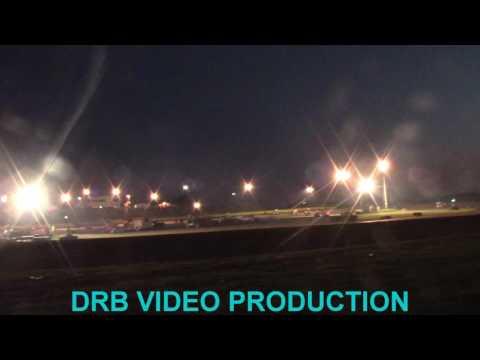 Marion Center Speedway 7/8/17 Mirco Sprints Feature