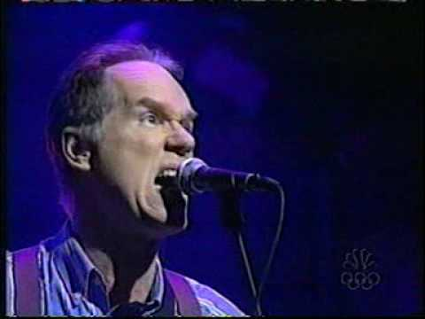 The Last Man On Earth - Loudon Wainwright III